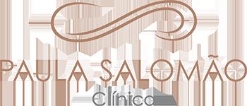 CLÍNICA PAULA SALOMÃO
